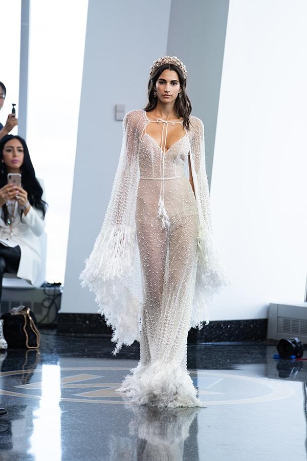 glamorous-wedding-dresses-berta-2020-collection_18