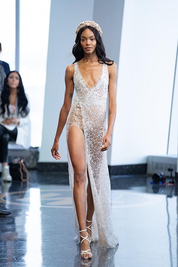 glamorous-wedding-dresses-berta-2020-collection_19