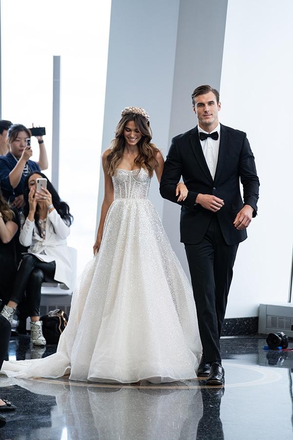 glamorous-wedding-dresses-berta-2020-collection_21