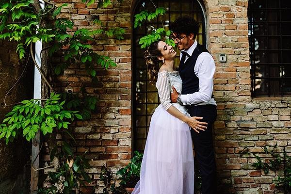 romantic-summer-wedding-italy_02