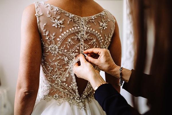 romantic-summer-wedding-italy_08