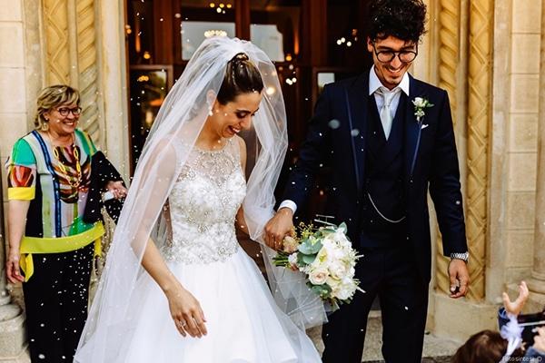 romantic-summer-wedding-italy_14