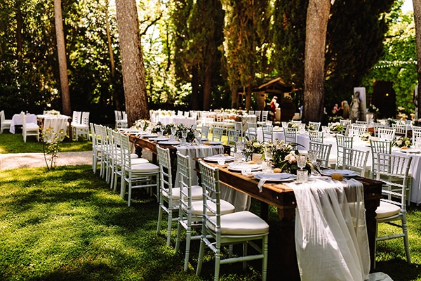 romantic-summer-wedding-italy_17