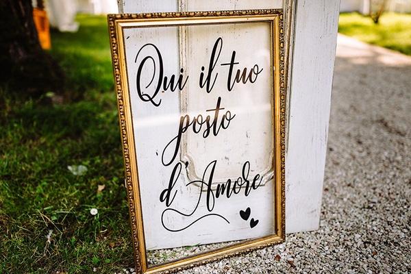 romantic-summer-wedding-italy_19x