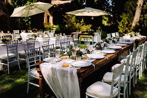 romantic-summer-wedding-italy_22