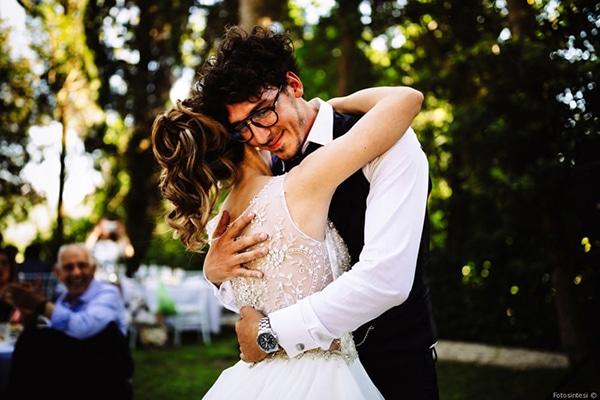 romantic-summer-wedding-italy_35
