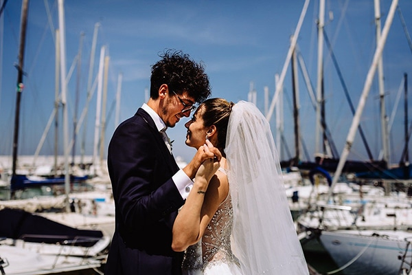romantic-summer-wedding-italy_36