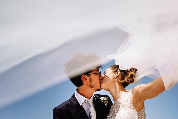 romantic-summer-wedding-italy_37
