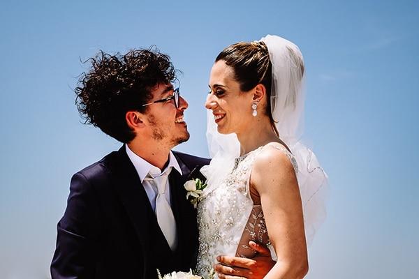 romantic-summer-wedding-italy_38