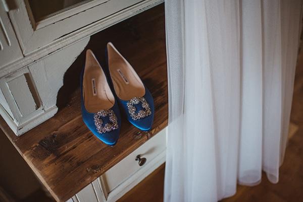romantic-wedding-slovenia-rustic-natural-elements_06