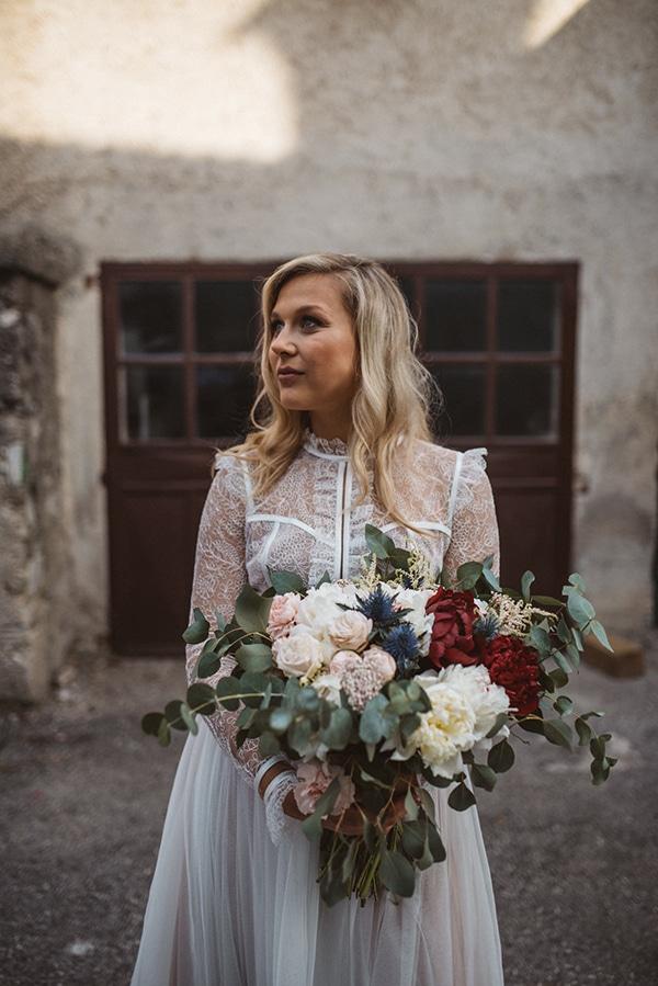 romantic-wedding-slovenia-rustic-natural-elements_07x