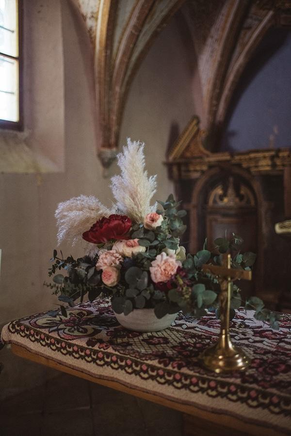 romantic-wedding-slovenia-rustic-natural-elements_10