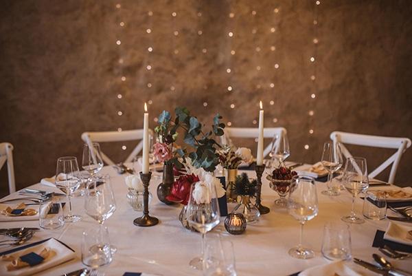 romantic-wedding-slovenia-rustic-natural-elements_23