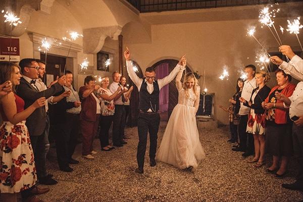 romantic-wedding-slovenia-rustic-natural-elements_32