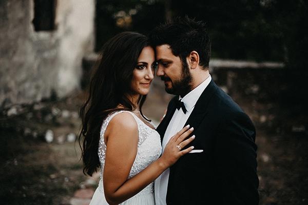 summer-wedding-olives-white-flowers_01
