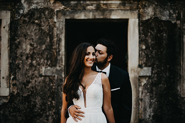 summer-wedding-olives-white-flowers_02
