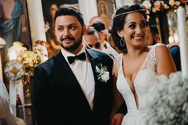 summer-wedding-olives-white-flowers_21