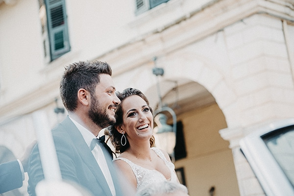 summer-wedding-olives-white-flowers_23