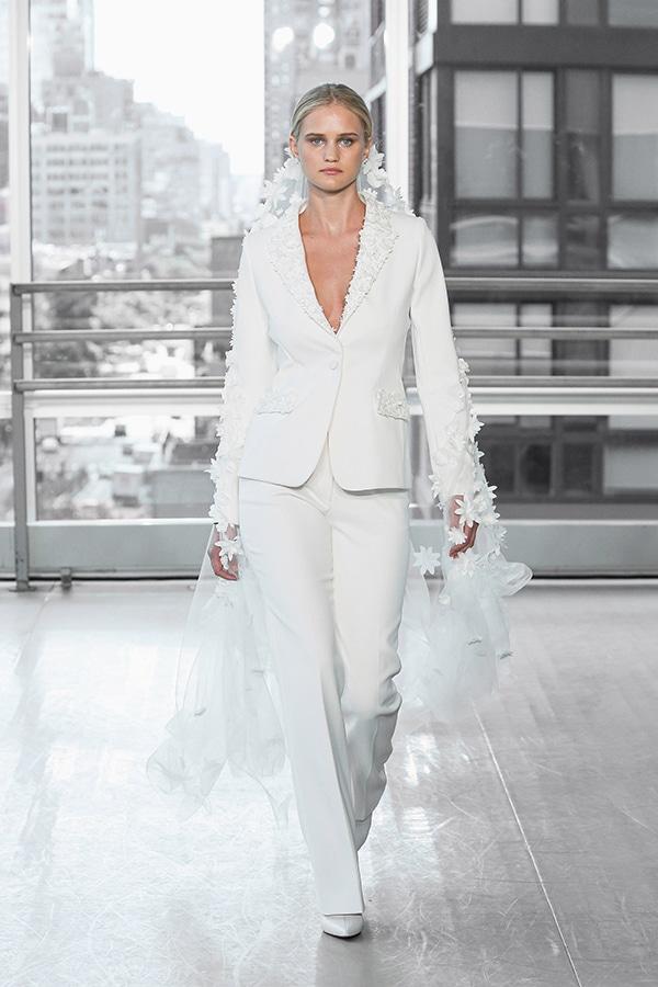 Gorgeous-Justin-Alexander-wedding-dresses_01