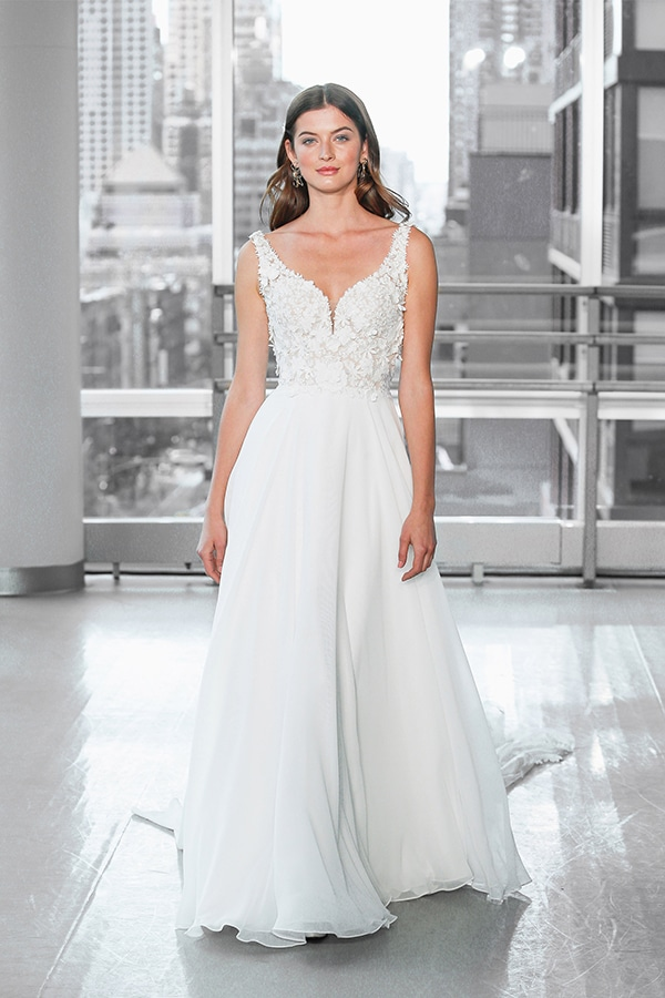 Gorgeous-Justin-Alexander-wedding-dresses_03