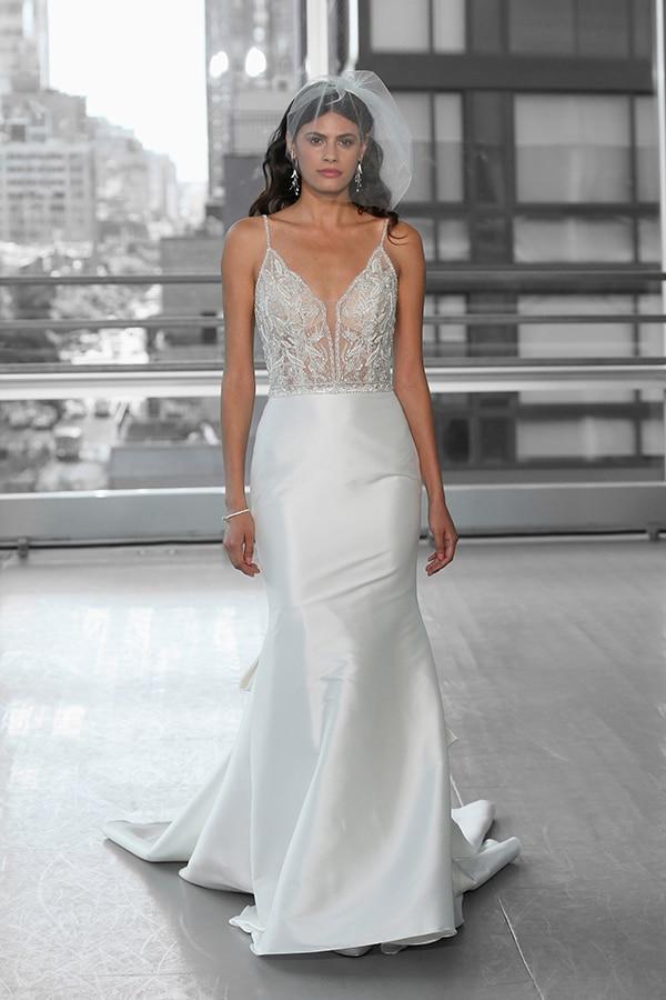Gorgeous-Justin-Alexander-wedding-dresses_09