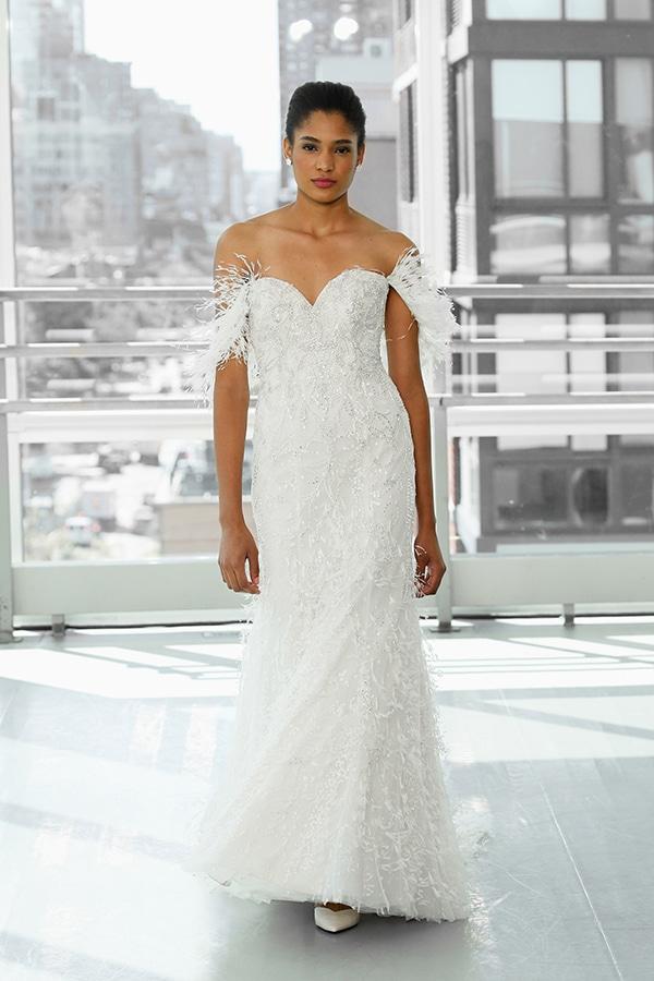 Gorgeous-Justin-Alexander-wedding-dresses_13