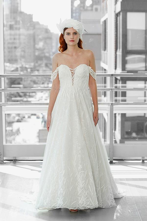 Gorgeous-Justin-Alexander-wedding-dresses_17