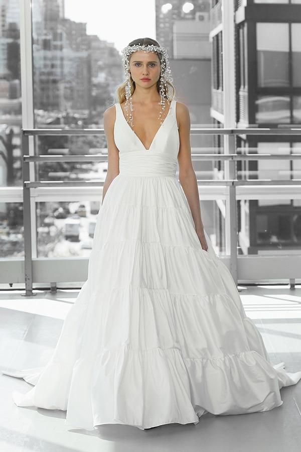 Gorgeous-Justin-Alexander-wedding-dresses_19