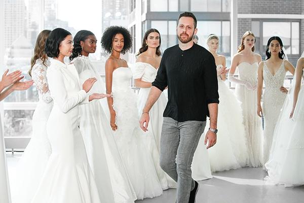 Gorgeous-Justin-Alexander-wedding-dresses_20