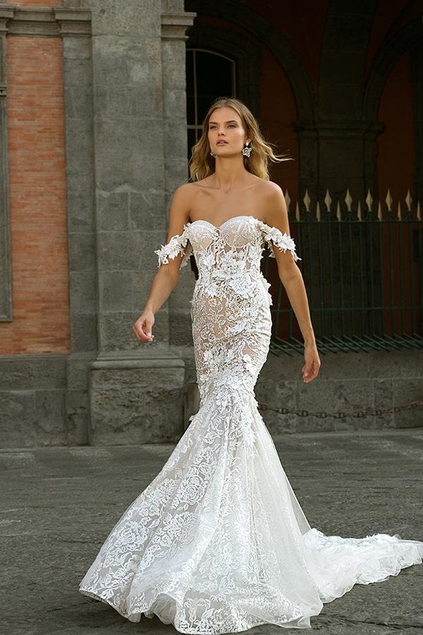 glamorous-wedding-dresses-breathtaking-bridal-look-berta-2020-collection_02