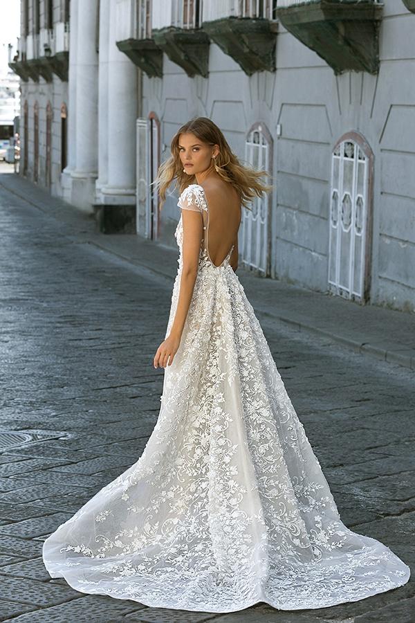 glamorous-wedding-dresses-breathtaking-bridal-look-berta-2020-collection_02x
