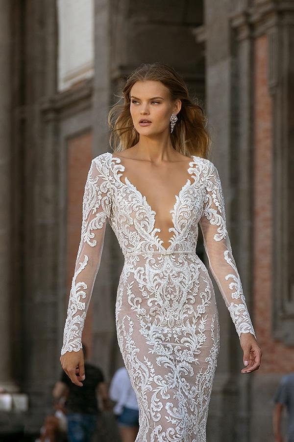 glamorous-wedding-dresses-breathtaking-bridal-look-berta-2020-collection_03