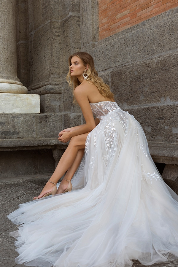glamorous-wedding-dresses-breathtaking-bridal-look-berta-2020-collection_04