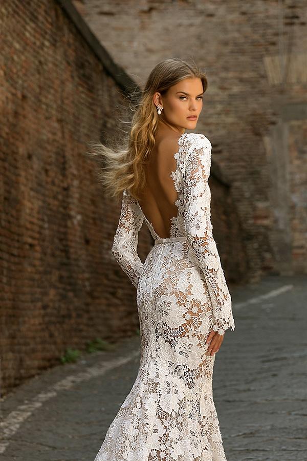 glamorous-wedding-dresses-breathtaking-bridal-look-berta-2020-collection_04x