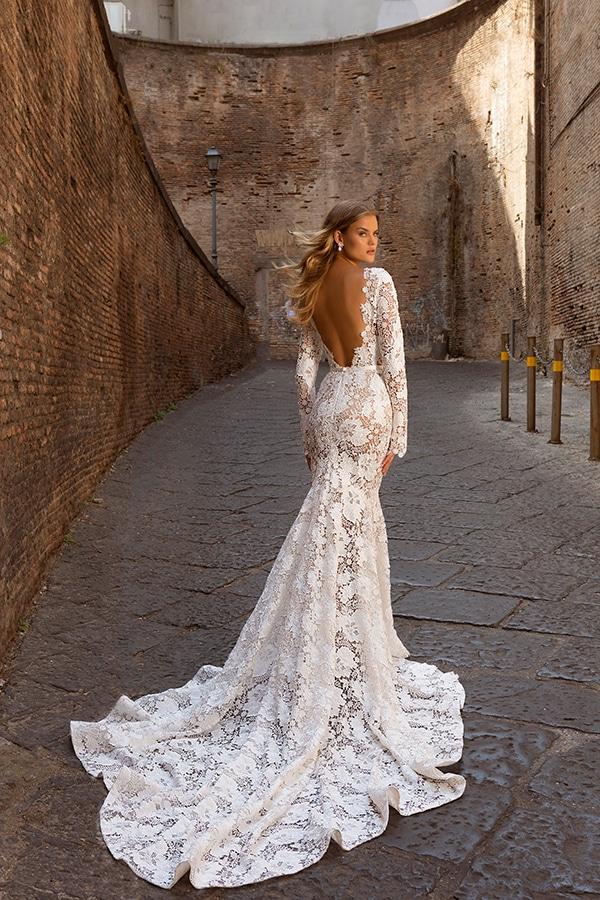 glamorous-wedding-dresses-breathtaking-bridal-look-berta-2020-collection_05