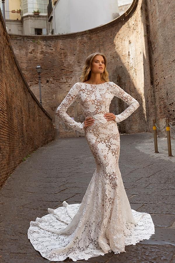 glamorous-wedding-dresses-breathtaking-bridal-look-berta-2020-collection_06