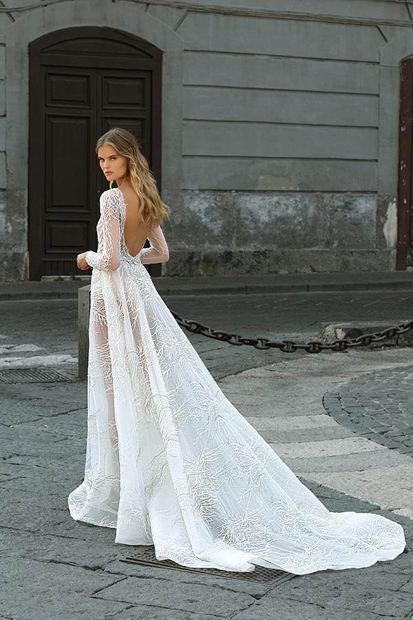glamorous-wedding-dresses-breathtaking-bridal-look-berta-2020-collection_09