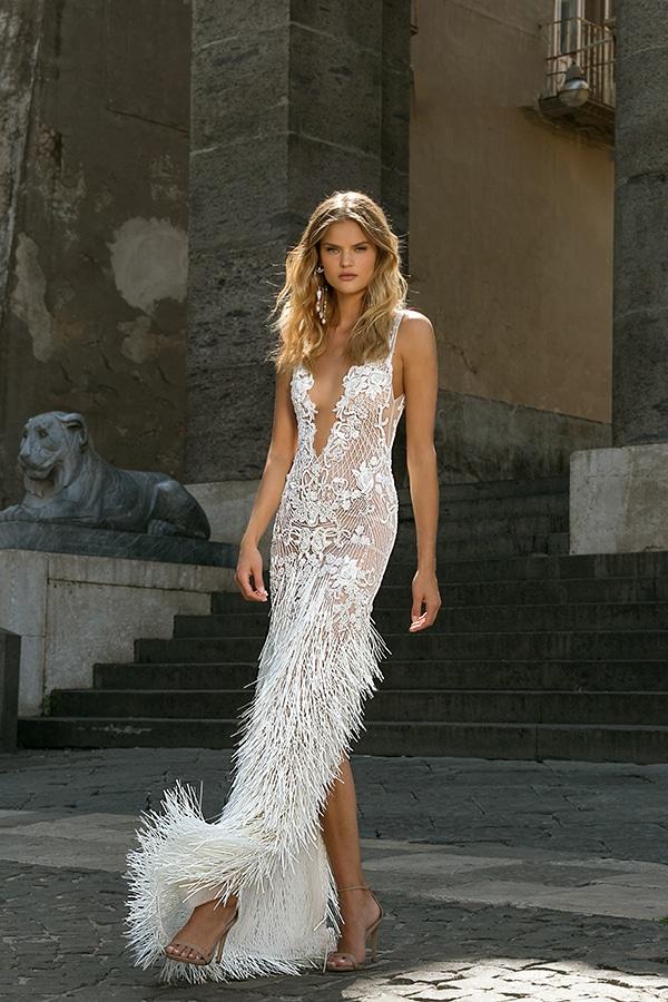glamorous-wedding-dresses-breathtaking-bridal-look-berta-2020-collection_10