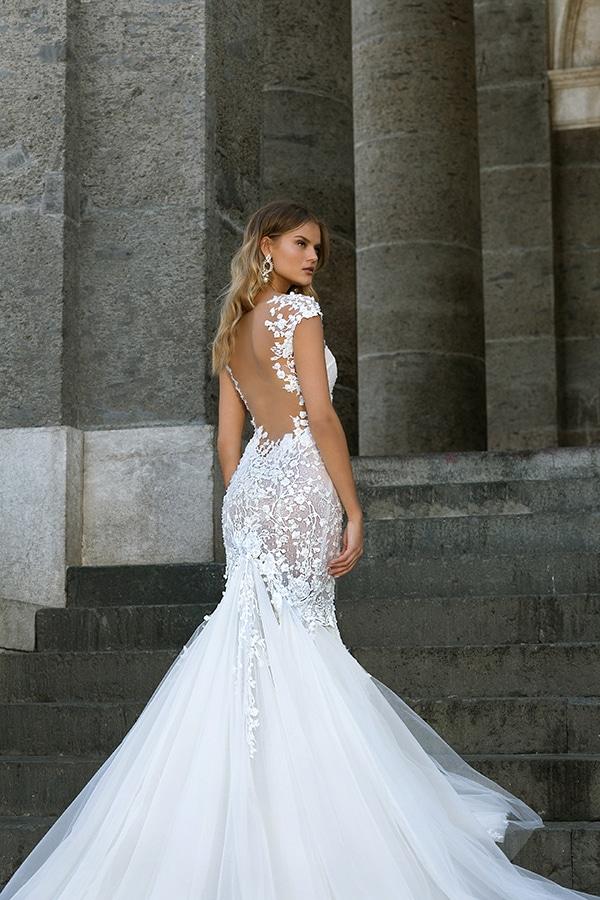 glamorous-wedding-dresses-breathtaking-bridal-look-berta-2020-collection_11