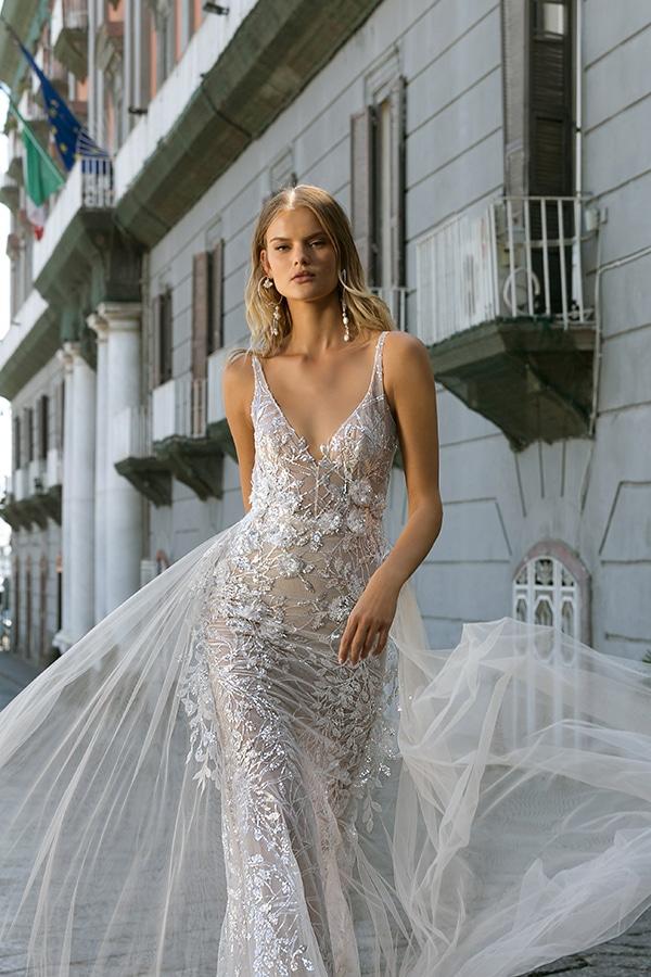glamorous-wedding-dresses-breathtaking-bridal-look-berta-2020-collection_12