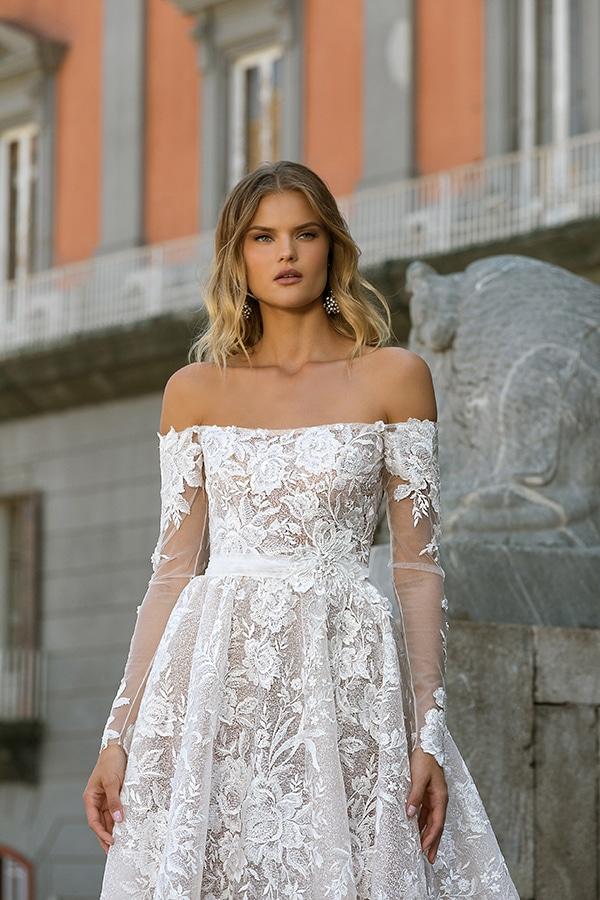 glamorous-wedding-dresses-breathtaking-bridal-look-berta-2020-collection_13
