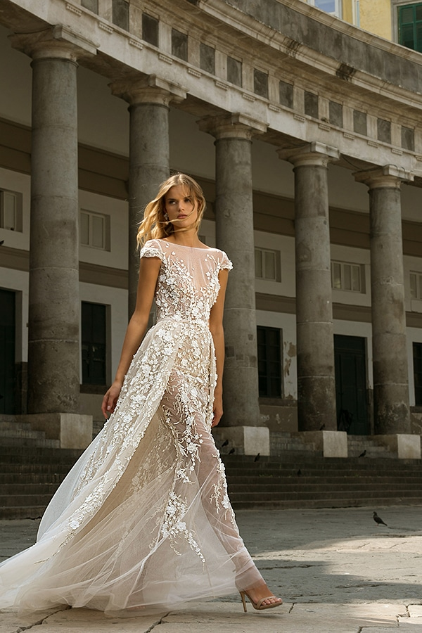 glamorous-wedding-dresses-breathtaking-bridal-look-berta-2020-collection_14