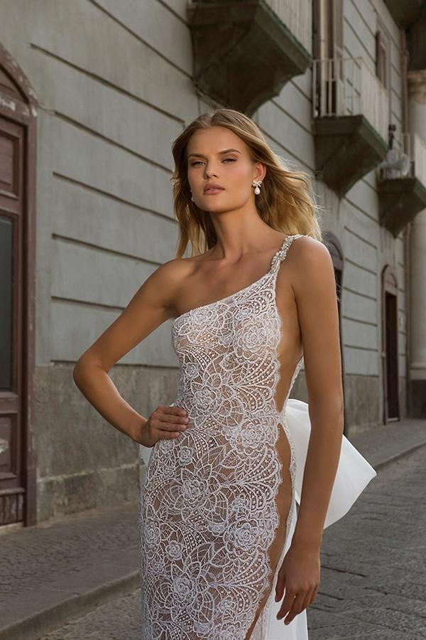 glamorous-wedding-dresses-breathtaking-bridal-look-berta-2020-collection_16