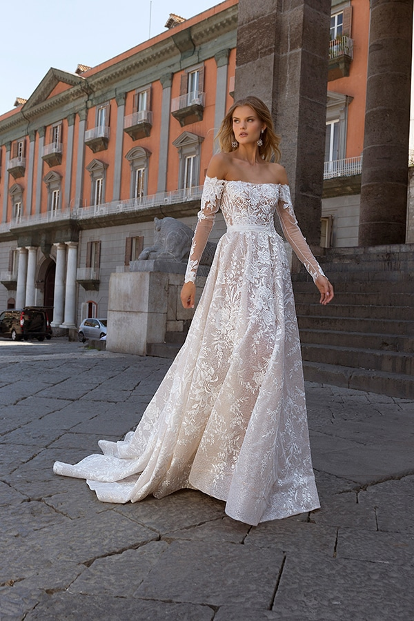 glamorous-wedding-dresses-breathtaking-bridal-look-berta-2020-collection_17
