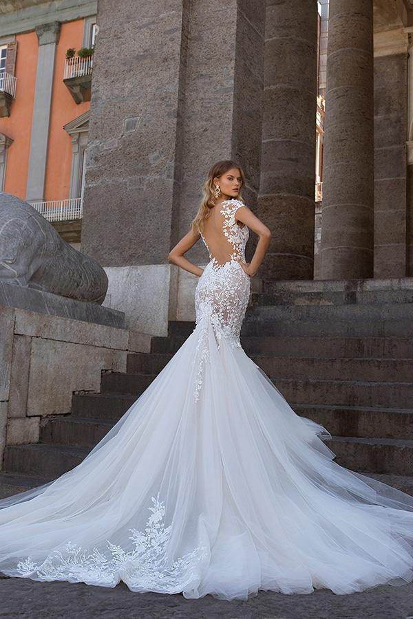 glamorous-wedding-dresses-breathtaking-bridal-look-berta-2020-collection_18