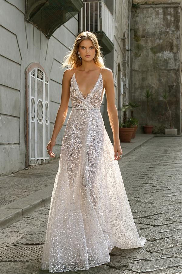 glamorous-wedding-dresses-breathtaking-bridal-look-berta-2020-collection_19