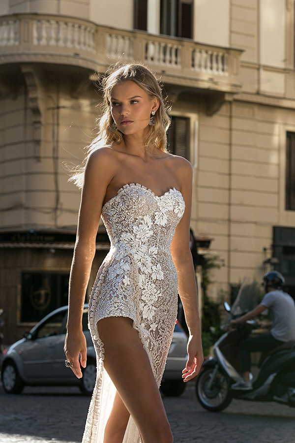 glamorous-wedding-dresses-breathtaking-bridal-look-berta-2020-collection_20