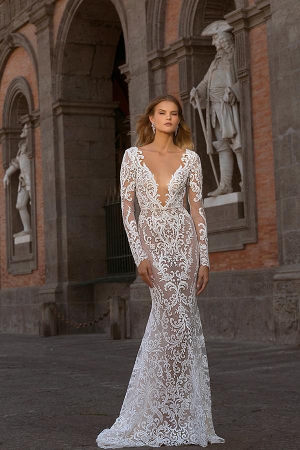 glamorous-wedding-dresses-breathtaking-bridal-look-berta-2020-collection_24