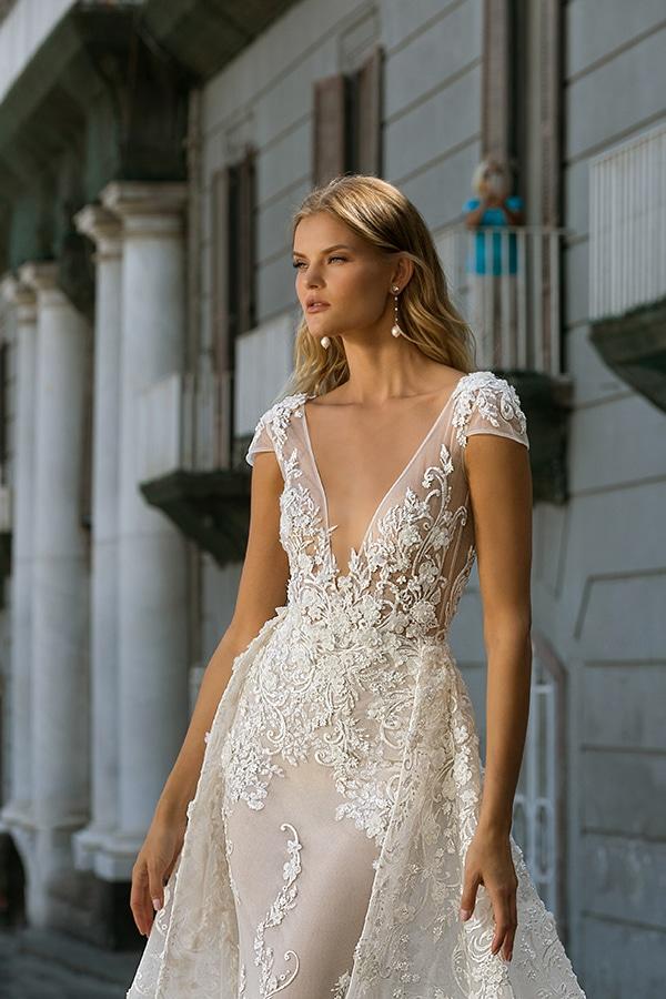 glamorous-wedding-dresses-breathtaking-bridal-look-berta-2020-collection_26