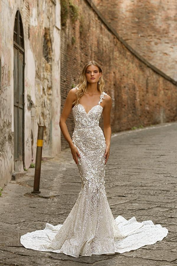 glamorous-wedding-dresses-breathtaking-bridal-look-berta-2020-collection_27